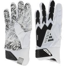 adidas 5 star 6 0 gloves. adidas adizero 5 star 6 0 prime knit football receiver gloves