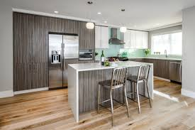 Small Picture Kitchen Counter Stools 12 Modern Ideas and Design Photos