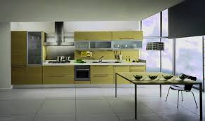 Modern Kitchen Furniture 17 Best Ideas About Beige Kitchen Cabinets On Pinterest Beige