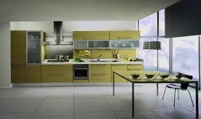 Kitchen Cabinets Colors 17 Best Ideas About Beige Kitchen Cabinets On Pinterest Beige