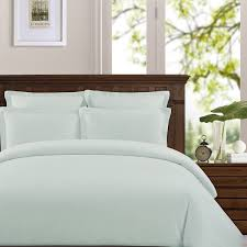echelon home washed belgian linen duvet cover set free today com 18424469