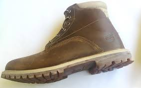 womens size 14 shoes all timberland boots timberland waterville 6in basic brow womens