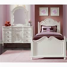 white girl bedroom furniture. Kids-bedroom-furniture-sets-new-white-kids-bedroom- White Girl Bedroom Furniture D