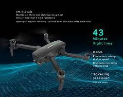 Trả góp 0%]Flycam Zino Pro Plus bay 8Km – boom tấn hạng A Stanby - Combo