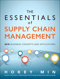 Designing And Managing The Supply Chain Ebook The Essentials Of Supply Chain Management Ebook In 2019