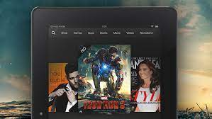 For instance, you need to make sure your fire tablet is running fire os 5 or later for this to work. How To Run Free Android Apps On The Kindle Fire Pcmag