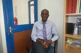 Guyana will be filaria free by 2020 - Guyana Chronicle
