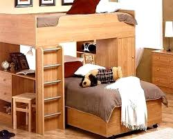 Image Bunk Beds Different Bed Styles Bedroom Digsdigs Different Bed Styles 35364