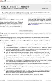 doc project proposal template word it project doc600730 simple rfp template word request for proposal project proposal template word