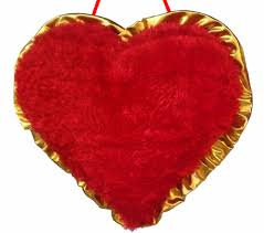 valentine decorative heart