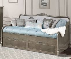 daybed with trundle. Alternative Views: Daybed With Trundle