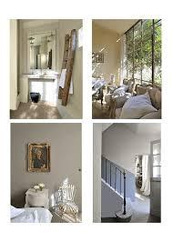 Avignon Bedroom Furniture Exterior Plans Cool Decoration