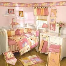 baby girl bed set heaven sent bedding set designs baby girl bedding sets canada