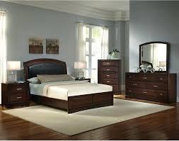 luxury king size bedroom furniture sets. Full Bed Set Furniture Large Size Of Design King Bedroom Luxurious . Luxury Sets O