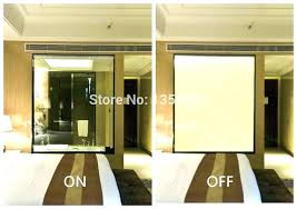 smart tint cost glass