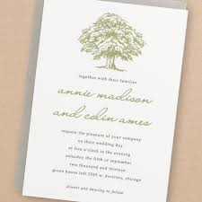 X Card Template Luxury Lace Wedding Invitation Template Of X Card