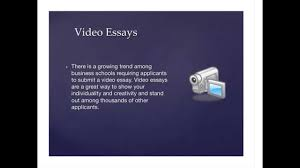 mastering the video essay  mastering the video essay