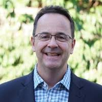 <b>Sean OMalley</b> - Head of Research - Planet Ark | LinkedIn