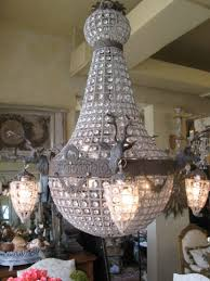 country deer 8 lamp chandelier 24 h x 36 w x 36 d