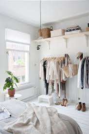 Make The Most Of A Small Bedroom Amazing Interior Design Styles For Small Bedrooms Founterior