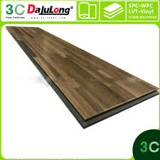 china stunning slip resistance wpc composition 4 5mm vinyl flooring china slip resistance flooring wpc floor