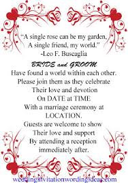 Love Quotes For Wedding Invitations Love marriage quotes wedding invitations Weddings Room 79