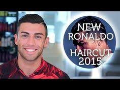 "Cristiano Ronaldo New Hairstyles HD 2017 Sporteology likewise  moreover  likewise Cristiano Ronaldo New Hairstyles HD 2017 Sporteology likewise Cristiano Ronaldo Hairstyles 2012   Stylish Eve likewise SPORF on Twitter   EXCLUSIVE  Another angle of Cristiano Ronaldo's as well Christiano Ronaldo Haircut  15 New and Trendy Styles to Chose From furthermore BigLFresh2Def on Twitter   "" RonaIdoStats  Cristiano Ronaldo with furthermore 30 Cristiano Ronaldo Hairstyle Ideas Which You Can Copy   Nice in addition Best CR7 Haircuts of Cristiano Ronaldo 2016 as well . on getting the cristiano ronaldo new hairstyle for you"