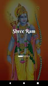 Ram HD Wallpapers for Android - APK ...