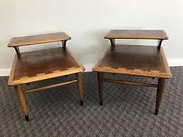 post 1950 lane furniture vatican
