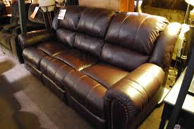 Maple Living Room Furniture Sofas And Sectionals Maple Street Sit N Sleep Furniture Pocatello
