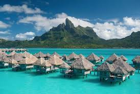 most beautiful places in the world for holiday. Delighful For For Most Beautiful Places In The World Holiday K