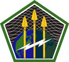 United States Army Space And Missile Defense Command Revolvy