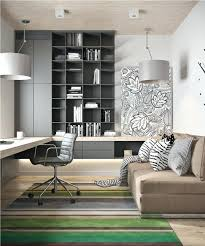 basement office design. Home Office Design Best Modern Offices Ideas On Chairs Study Rooms And . Basement