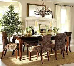 Dining Room Centerpiece Ideas Centerpiece For Dining Room Table