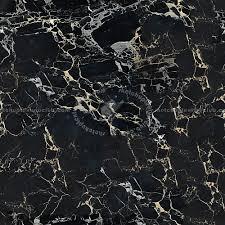 black marble texture. Interesting Marble Slab Marble Portoro Black Texture Seamless 01922 Throughout Black Marble Texture
