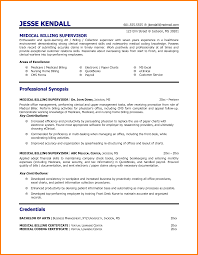 Medical Collector Sample Resume Resume Ideas Of Impressive Collection Agent Or Debt Collector 4