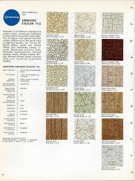 armstrong vinyl flooring asbestos tyres2c