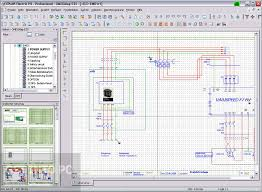 2006 scion xb radio wiring diagram on 2006 images free download 2005 Scion Xb Wiring Diagram 2006 scion xb radio wiring diagram 8 scion xb 2005 lights diagram dodge ram pioneer radio wiring diagram 2005 scion xb alarm wiring diagram