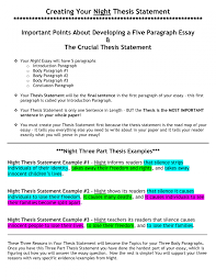 comparison contrast essay example paper how to write a high school  comparison contrast essay example paper how to write a high school application essay english 101 essay essay health 810487168841