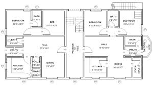 vastu shastra home plans modern for plan in hindi west facing