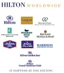 Hilton Hhonors Reward Chart Get Online For Hilton Hhonors Bonus Points Hilton Rewards