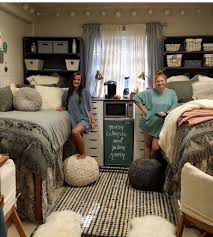 dorm furniture ideas. Dorm Furniture Ideas. Captivating Room Decorating Ideas For Girls 70 In Home T