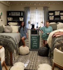 dorm furniture ideas. Captivating Dorm Room Decorating Ideas For Girls 70 In Home Furniture