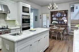 revere pewter kitchen cabinets beautiful walls are maple cabin