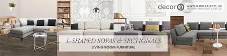 l shape furniture. L-Shaped Sofas \u0026 Sectionals L Shape Furniture E