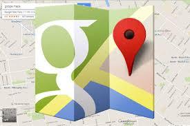google maps tricks, tips, and cool hidden features Add Destination New Google Maps Add Destination New Google Maps #25 add destination in google maps