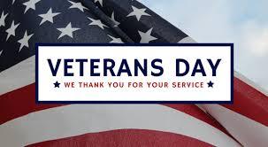 Thanks For Your Service Laforce Blogs Culture Veterans Thank You Laforce Inc