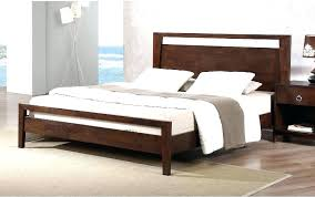 queen side bed bed side rails for queen bed wood side rails for queen size bed wooden bed side bed side rails for queen
