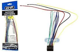 16 pin wiring harness wiring diagram and hernes 16 pin wire harness diagram nilza