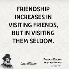 francis bacon essays on friendship essay service francis bacon essays on friendship